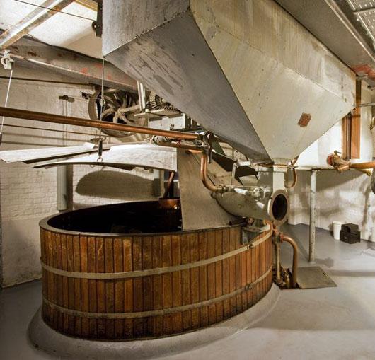 Brussel_cantillon-brouwerij