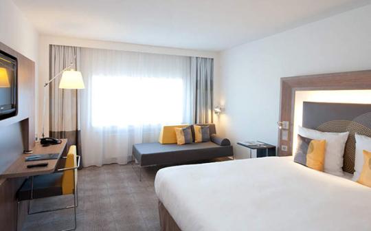 Den-haag_hotel