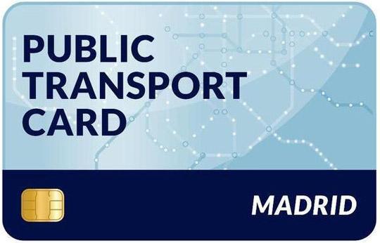 Madrid_openbaar-vervoer-ov
