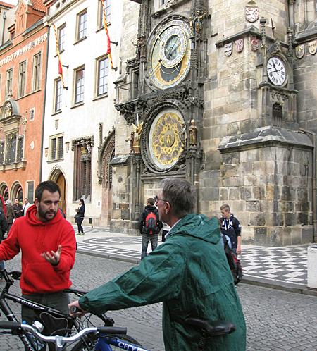 Praag_3-astronomische-klok.jpg