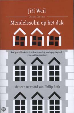 Mendelssohn_op_het_dak_Jiri_Weil