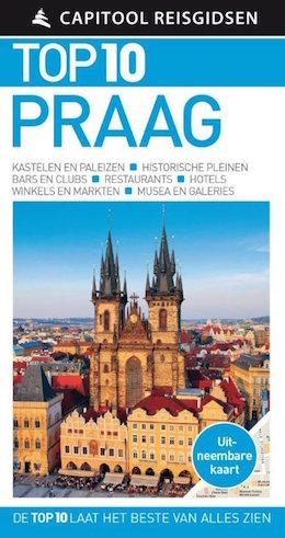 Praag_Boeken_Top10_Praag_Capitool