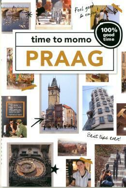 Praag_Boeken_time_to_momo_praag_momedia