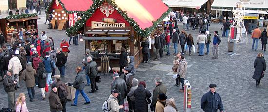 Praag_Christmas-prague.JPG