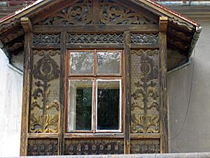 Praag_Horni-sarka-4.jpg