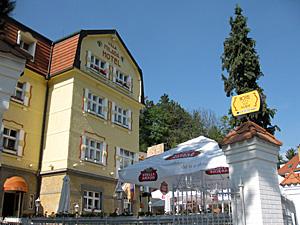 Praag_Horni-sarka-6.jpg
