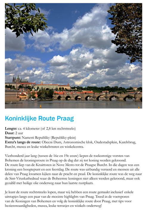 Praag_Koninklijke-Route-Praag_citywalk