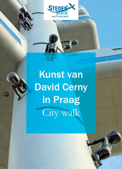 Praag_David-Cerny