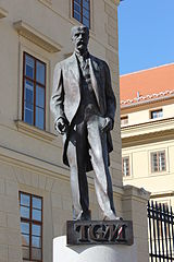 Praag_Masaryk-praag.jpg