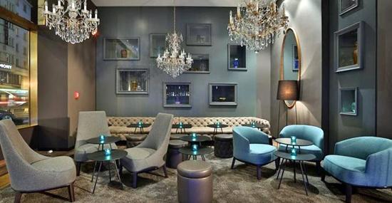 Praag_Motel_One.jpg