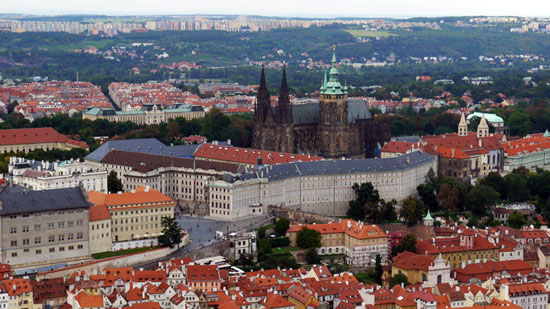 Praag_Petrintoren-uitzicht