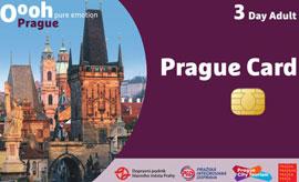Praag_Card