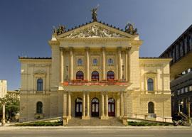 Praag_Statni-opera-staatsopera