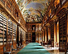 Praag_Strahov-library-Prague.jpg