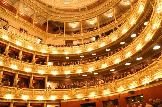 Praag_Theater