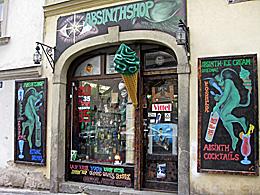 Praag_absint-winkel-praag.jpg
