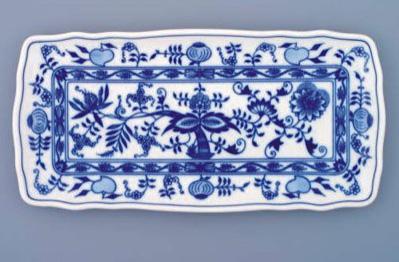 Praag_blue-onion-pattern-praha.jpg