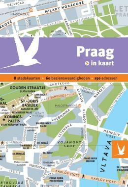 Praag_boeken_stad_kaart_praag.jpg