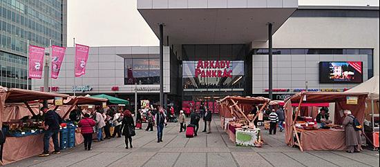Praag_boerenmarkt-pankrac.jpg