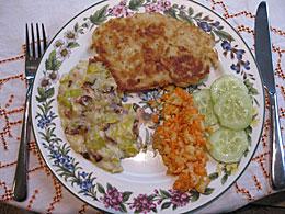 Praag_bramborak-aardappelpannenko.jpg