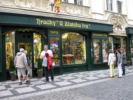 Praag_celetna_shopping_3.JPG