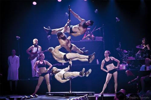 Praag_circus-festival.jpg
