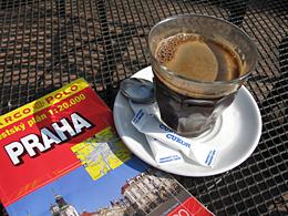 Praag_coffee-in-prague.jpg