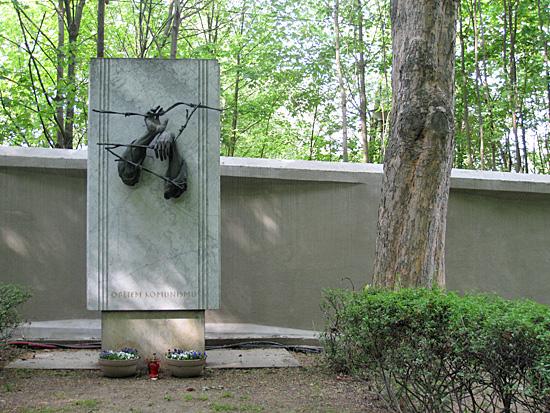 Praag_dablice_begraafplaats(3).JPG