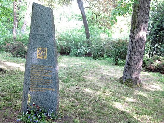 Praag_dablice_begraafplaats(5).JPG