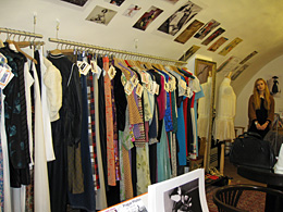 Praag_fashion-and-vintage-museum-prague