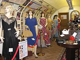 Praag_fashion-museum-prague