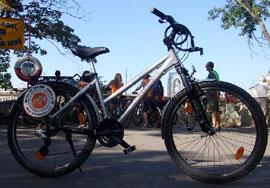 Praag_fietsen