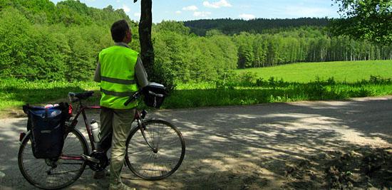Praag_fietsen_tsjechie