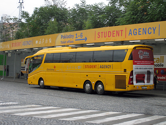 Praag_florenc_bus_station_prague_1.JPG
