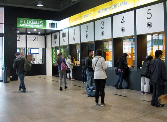 Praag_florenc_bus_station_prague_2.JPG