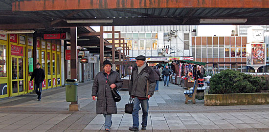 Praag_haje-winkelcentrum.jpg