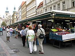 Praag_havelske-markt-praag-(1).jpg