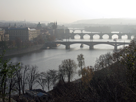 Praag_herfst-uitzicht-vanaf-letna.jpg