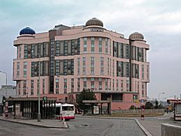 Praag_hotel-don-giovanni-praag.jpg