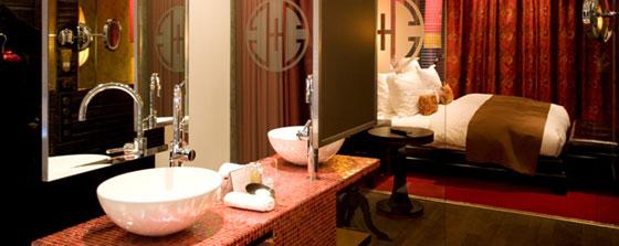 Praag_hotel