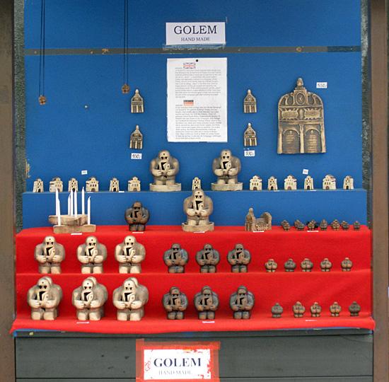 Praag_joods_museum_5.JPG