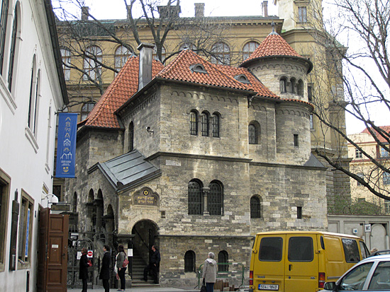 Praag_joods_museum__(2).JPG
