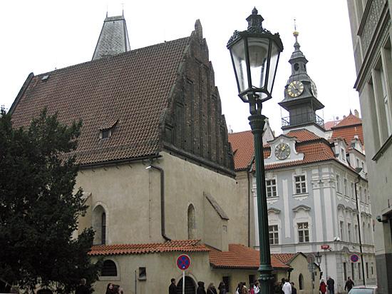 Praag_joods_museum__(3).JPG