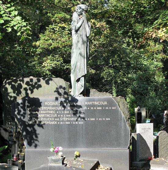 Praag_joodse_begraafplaats.jpg
