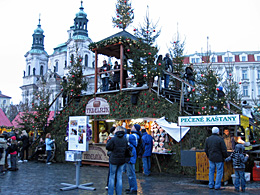 Praag_kerstmarkt-praag.JPG