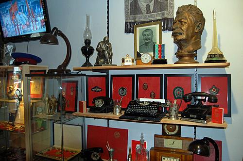 Praag_kgb_museum_1.jpg
