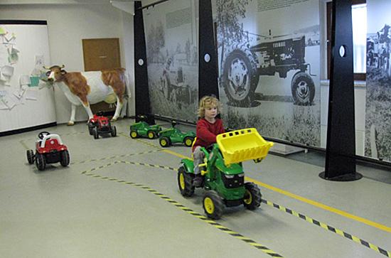 Praag_landbouw_museum_2.JPG