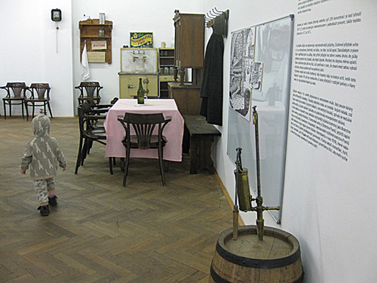 Praag_landbouw_museum_4.JPG