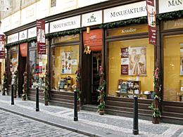Praag_manufactura-winkel-praag.jpg