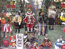 Praag_marionetten-praag.jpg